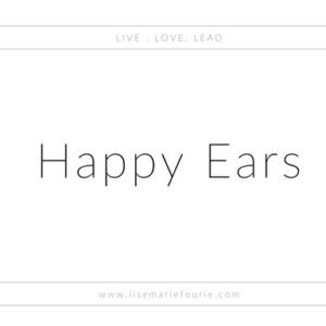 www.lisemariefourie.com/happyears