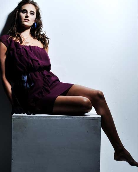 www.lisemariefourie.com